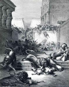 Gustave-Dore-Foreign-Nations-Are-Slain-by-Lions-in-Samaria.JPG