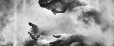 hombre-polvo
