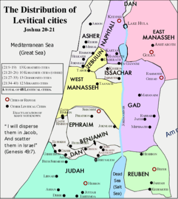 Map_Levitical_Cities.png