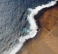 mar-y-tierra.jpg