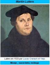 martin-lutero