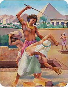 moises-mata-al-egipcio.jpg