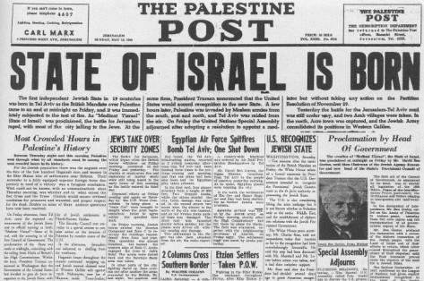 PalPost-StateofIsraelisBorn16May1948.jpg