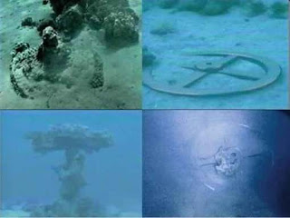 restos-cruce-mar-rojo-exodo.jpg