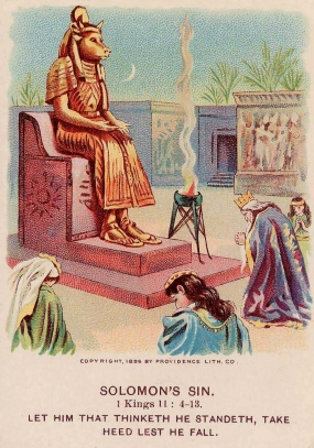 Solomon_worships_idols_1_Kings_11.jpg
