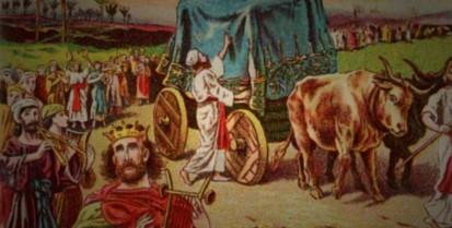 2-de-Samuel-6-David-intenta-llevar-el-Arca-a-Jerusalén-750x380.jpg