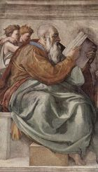 220px-Michelangelo_Buonarroti_031.jpg