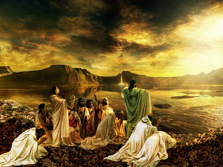 adoradores-sol.jpg