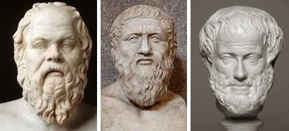 aristoteles platon socrates.jpg