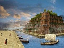 Babilonia-despues-de-Nabucodonosor.jpg