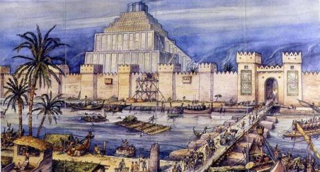 babilonia-economia-y-organizacion-policitca-la-vida-en-babilonia.jpg