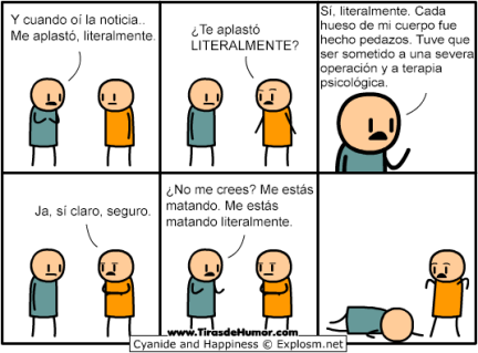 Cyanide-and-Happiness-Literalmente.png