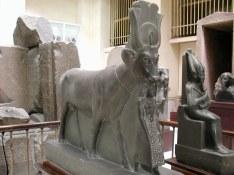 GD-EG-Caire-Musée091.jpg