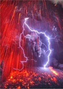 granizo y fuego (1).jpg