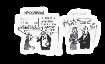hipocresia1.png