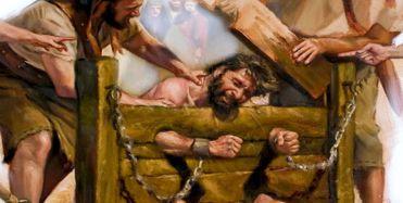 Jeremías-38-Jeremías-es-encarcelado-de-Nuevo..jpg