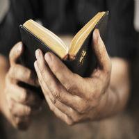 la-biblia-la-palabra-de-dios1
