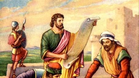 nehemias-un-hombre-de-liderazgo.jpg