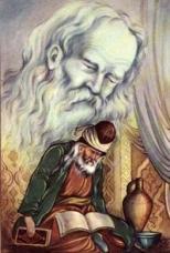 profeta-malaquias-dibujo
