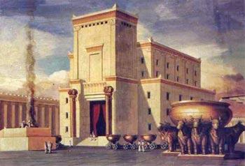 templo-de-salomon[1].jpg