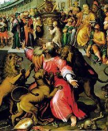 220px-Martyrdom_of_St_Ignatius_of_Antioch.jpg