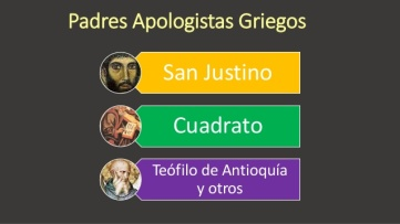 3-san-justino-apologista-2-638.jpg