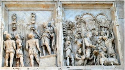 Alejandro y Antioco.jpg