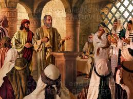 apostol-pedro-predicando-4.jpg