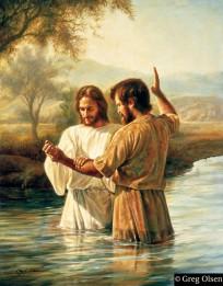 bautismo-de-jesus1