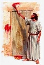 blood-over-the-doorpost.jpg