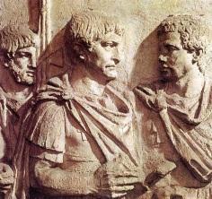 carta-de-plinio-a-trajano-en-imperio-romano-de-xavier-valderas-minusvalidos-en-libertad
