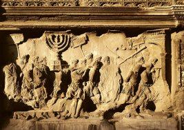 destruccion-del-templo