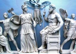 dioses-griegos.jpg