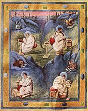 evangelios01.jpg