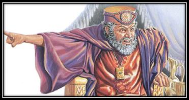 Herodes el grande.png