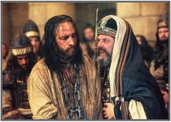 Jesús-ante-Caifás.jpg