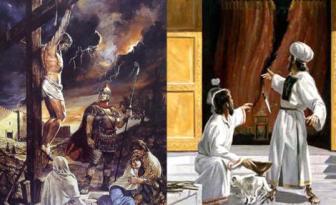 jesus-muere-centurion-velo-templo
