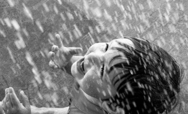 lluvia temprana.jpg