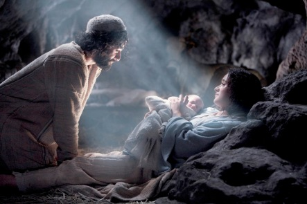 Nacimiento-de-Jesús.jpg