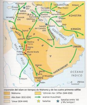 origen del islam.jpg