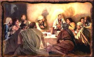 pascua jesus y discipulos.jpg