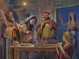 passover-supper_1238799_tmb.jpg