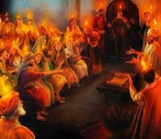 pentecostes-Fuego.jpg