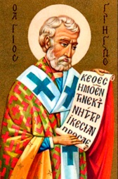 San-Gregorio-Nacianceno-krouillong-comunion-en-la-mano-sacrilegio-2 (1).jpg