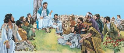 sermon-monte.png