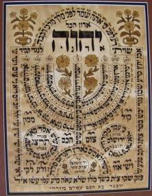 ShivitiPlaqueJerusalem1933_web.jpg