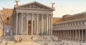 Templo romano.jpg