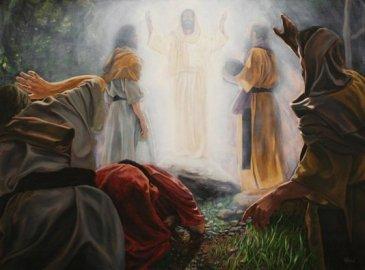 tranfiguracion-de-jesus.jpg