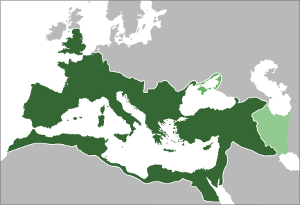 1114px-Roman_Empire_map.svg.png