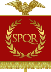170px-Vexilloid_of_the_Roman_Empire.svg.png